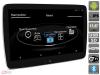 """Навесной монитор на подголовник с сенсорным экраном 11,6"""" на Android AVS1189AN"""