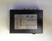 Адаптер штатного усилителя Most-AMP 3.0