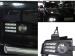 Дневные ходовые огни MyDean TY046 для Toyota Land Cruiser 200 (2007-2012)