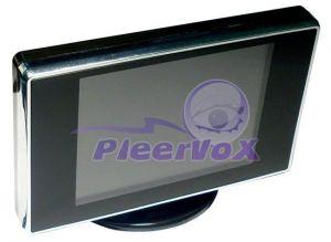 Pleervox PLV-MON-350