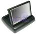 Pleervox PLV-MON-SPR43 универсальный складной монитор для камеры