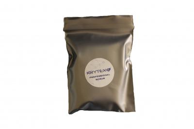 Полимерная чистящая глина KRYTEX Scrub
