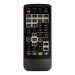 Цифровой DVB-T2 тюнер MyDean DTV-1519