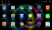Универсальное головное устройство 2DIN MyDean B707 Android 8.1.0