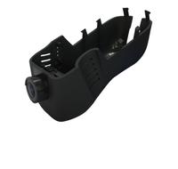 STARE VR-16 штатный Wi-Fi Full HD видеорегистратор для Volkswagen Touareg 2011+ в коробе зеркала заднего вида