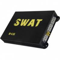 SWAT M-4.65 4-х канальный усилитель мощности класса AB