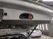 Электропривод багажника Hyundai Creta от 2019 г.в. Inventcar IV-BG-HYN-CR-v2 SMARTLIFT (комплект для установки)