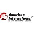 American International