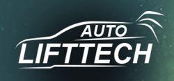 AutoliftTech