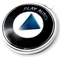 PlayAuto