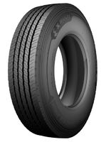 Шина 11.00 R22.5 X MULTI Z TL 148/145L VM MICHELIN