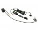 Электропривод багажника Toyota Camry AAALINE SMARTLIFT CMR-18 (комплект для установки)