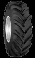 Шина 600/70 R30 TITAN AG55V б/к 155А8/В