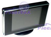 Pleervox PLV-MON-430 универсальный монитор для камеры