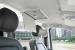 """Потолочный телевизор для Mercedes-Benz (смарт монитор) Android 15,6"""" ERGO ER15AMS"""