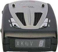 WHISTLER XTR 330