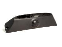 Видеокамера заднего вида AVIS AVS325CPR (158) для IVECO DAILY