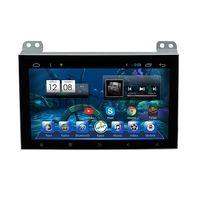 Штатная магнитола CarSys DAFT-2691 Toyota LC Prado 120 Android