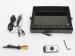"""Парковочный монитор 10.1"""" для грузовиков и автобусов AVIS Electronics AVS4711TM"""