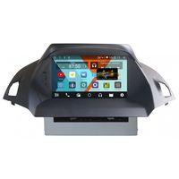 Штатная магнитола Parafar для Ford Kuga 2 2013+ на Android 7.1.2 (PF362K)