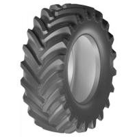 Шина 540/65 R30 AG-R 143D/146A8 TL TIANLI