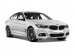 Электропривод багажника BMW 3 AAALINE SMARTLIFT BM3-16 (комплект для установки)