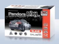 Pandora DXL 3210 Slave