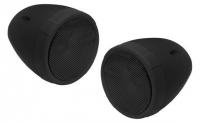 Аудиосистема Boss Audio MCBK425BA