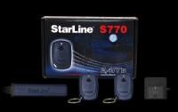 StarLine S770 2.4GHz