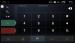 Штатная магнитола FarCar s200 для BMW E38, E39, E53 на Android (V707-DSP)
