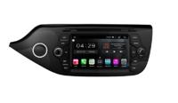 Штатная магнитола FarCar s300 для KIA Ceed на Android (RL216)