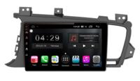 Штатная магнитола FarCar s300 для KIA Optima на Android (RL091R)