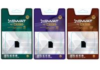 КАРТА ПАМЯТИ SWAT 32GB MICRO SD (10 CLASS)