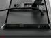"Навесной монитор 13,3"" на подголовник AVS1220AN (#01) на Android"