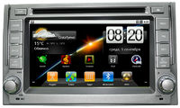 Hyundai H1 Android Carsys CAH5247L