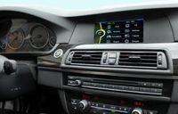 BMW 5 F-10/11 Intro CHR-3247