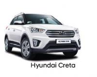Электропривод багажника Hyundai Creta AAALINE SMARTLIFT CRT-16 (комплект для установки)