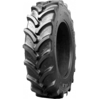 Шина 420/85 R30 AG RS 140A8/140B TL TIANLI