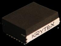 KRYTEX Applicator аппликатор профессиональный
