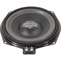 Audio System X-ION Series AX 08 BMW EVO