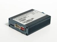 Адаптер камеры заднего и переднего вида для Mercedes Benz NTG 4.5 Audio 20