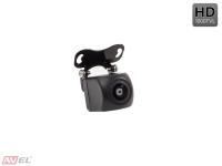 Универсальная камера переднего, заднего вида AVS307CPR (150 HD)