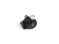 CCD штатная камера переднего вида AVIS AVS324CPR (#174) для MAZDA CX-5 (2011-2015)