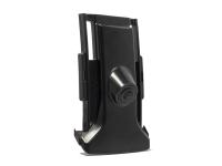 CCD штатная камера переднего вида AVIS AVS324CPR (#172) для TOYOTA LAND CRUISER PRADO 150 (2013-...)