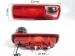 CMOS штатная камера заднего вида с ИК-подсветкой AVIS Electronics AVS325CPR (#178) для RENAULT TRAFIC (X82) (2014-2016), OPEL VIVARO B (2014-...)