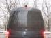 Камера Volkswagen Transporter SWAT VDC-411