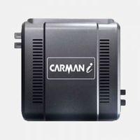 Carman i CB 400