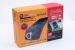 Автомобильный видеорегистратор 4K-Ultra CatFish 3 универсальный скрытой установки