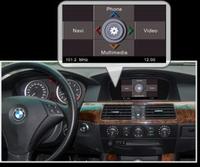 Dynavin DVN-E60 (BMW E63)