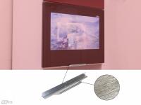 Ручка для телевизора AVS220K